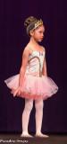 20130608-Dance Recital-278.JPG
