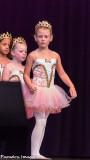 20130608-Dance Recital-279.JPG