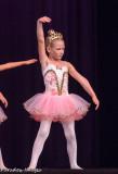 20130608-Dance Recital-280.JPG