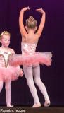 20130608-Dance Recital-281.JPG