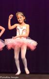 20130608-Dance Recital-282.JPG
