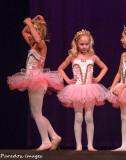 20130608-Dance Recital-283.JPG