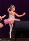 20130608-Dance Recital-284.JPG