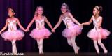 20130608-Dance Recital-285.JPG