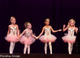 20130608-Dance Recital-287.JPG