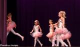 20130608-Dance Recital-288.JPG
