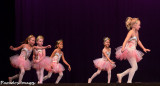 20130608-Dance Recital-289.JPG