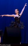 20130608-Dance Recital-291.JPG