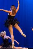 20130608-Dance Recital-292.JPG