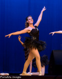 20130608-Dance Recital-294.JPG