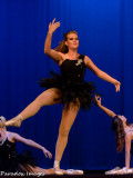 20130608-Dance Recital-295.JPG