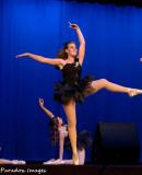 20130608-Dance Recital-296.JPG