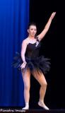 20130608-Dance Recital-297.JPG