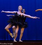 20130608-Dance Recital-300.JPG