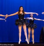 20130608-Dance Recital-301.JPG