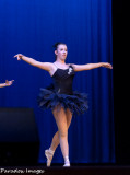 20130608-Dance Recital-302.JPG
