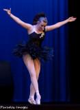 20130608-Dance Recital-303.JPG