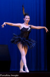 20130608-Dance Recital-304.JPG