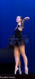 20130608-Dance Recital-307.JPG