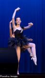 20130608-Dance Recital-308.JPG