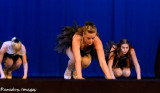 20130608-Dance Recital-310.JPG