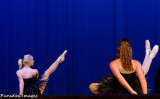 20130608-Dance Recital-311.JPG