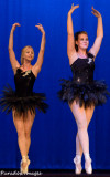 20130608-Dance Recital-313.JPG