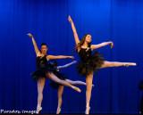 20130608-Dance Recital-315.JPG