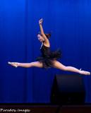 20130608-Dance Recital-318.JPG