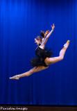 20130608-Dance Recital-320.JPG