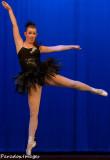 20130608-Dance Recital-322.JPG