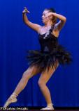 20130608-Dance Recital-323.JPG