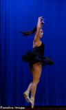 20130608-Dance Recital-324.JPG
