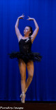 20130608-Dance Recital-325.JPG