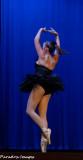 20130608-Dance Recital-326.JPG
