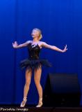 20130608-Dance Recital-327.JPG