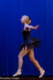 20130608-Dance Recital-329.JPG