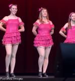 20130608-Dance Recital-343.JPG