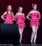 20130608-Dance Recital-344.JPG