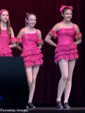 20130608-Dance Recital-345.JPG