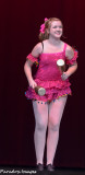 20130608-Dance Recital-347.JPG