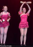 20130608-Dance Recital-348.JPG