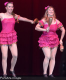 20130608-Dance Recital-349.JPG