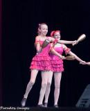 20130608-Dance Recital-350.JPG
