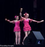 20130608-Dance Recital-351.JPG