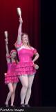 20130608-Dance Recital-352.JPG