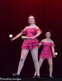 20130608-Dance Recital-353.JPG