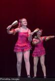 20130608-Dance Recital-354.JPG