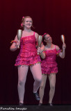20130608-Dance Recital-355.JPG
