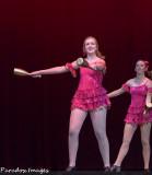 20130608-Dance Recital-356.JPG